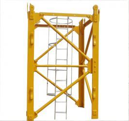 Shandong Katop Machinery Co.,Ltd.