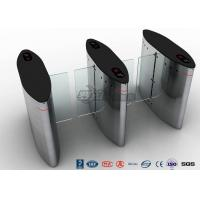 Best Electronic Access Control Turnstiles wholesale