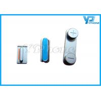 Best Original Button For Iphone 5s / Iphone 5s Button ( Power / Mute / Volume Key ) wholesale