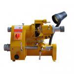 Best Diameter 3-28mm Tools Universal Sharpener Machine wholesale
