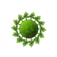 Best PVC Is A Very Environmental-friendly Product! wholesale
