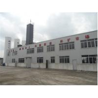 Skid - mounted Cryogenic Air Separation Plant 500/1000Nm3/h Air Separation Unit Combustion Gas