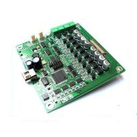 Best PCB assembly electric Prototype PCB & PCBA Multilayer Circuit Board Assembly wholesale