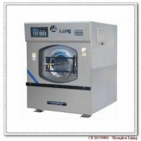 Best Industrial Washer Extractor Machine 30kg (XGQ-30F) wholesale