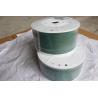 Textile Machines Polyurethane Round Belt , Urethane Round Belting
