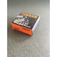 Best Timken 15245 Tapered Roller Bearing Cup, 2.4409 in, 0.5625 in W          tapered roller bearing        tapered bearing wholesale