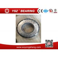 Best Steel Big Thrust Roller Bearing 29430E Low Friction With Size 150 x 300 x 90mm wholesale