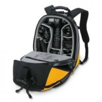 Cheap 2012 simple canvas camera bag with your logo for sale