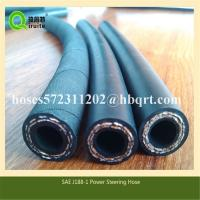 Best Competitive high pressure rubber hose audi power steering hose wholesale