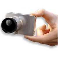 China 600tvl CCTV Dome IR Camera with 1/3SONY Super HAD CCD Sensor for indoor use, Night Vision, real color on sale