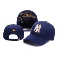 Cheap NY CAP MLB BASEBALL CAP MEN AND WOMEN CAPS SPORT CAP FOR RETAIL AND WHOLESALE for sale