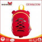 Best Tiger Design Children School Backpack Kindergarten Baby Backpack Waterproof wholesale
