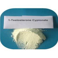 99% Raw Steroid Powder 1 Testosterone Cypionate Dihydroboldenone For Lean Muscle Gain
