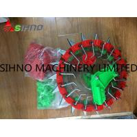Best High Quality Hand Push Grain Seeder for Vegetable Seed wholesale