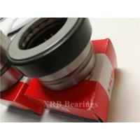 Best High Performance Needle Roller Bearing , Steel Thrust Needle Bearing For Forklift wholesale