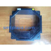 Best SMT FUJI AA17709 NXT PARTS CAMERA wholesale