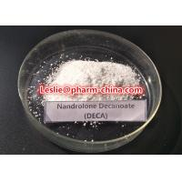 Best Muscle Mass Gain Deca Durabolin Winstrol Nandrolone Undecylate CAS 862-89-5 For Bodybuilders wholesale