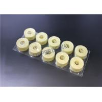 Best Soft Type Garniture Tape With Power Transmission For Packing Machine wholesale