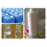 Best Organic Solvents and Fat Loss Steroids Gamma-Butyrolactone / GBL CAS 96-48-0 To Avert Weight Gain wholesale