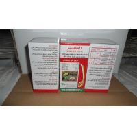 Agro Pesticides Non Systemic Pesticides In Vegetables Brassicas And Cotton