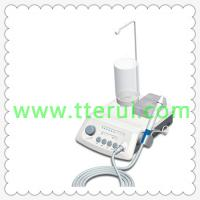 Quality Dental Ultrasonic Scaler TRE109 wholesale