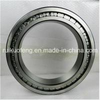 Buy cheap SKF NCF2338ECJB 190X400X132mm High Capacity Cylindrical Roller Bearing from wholesalers