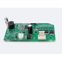 Best BLDC Fan Three Phase Brushless Dc Motor Driver Remote Control High - Performance wholesale
