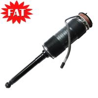 Best W221 S-Class Rear Right Mercedes ABC Suspension Shock Absorber , 1 Years Warranty wholesale