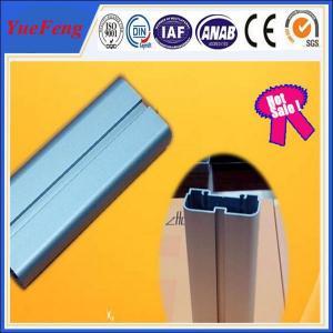 Aluminium Bar Extruder Best Aluminium Bar Extruder