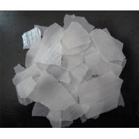 Best supply high quality caustic soda flakes wholesale
