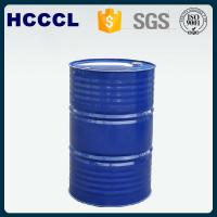 Best Low Price 99.3% Purity Cyclohexylamine 108-91-8 From China Factory wholesale