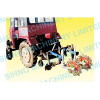 Best tractor corn seeder corn maize Corn Seeder,corn planter wholesale