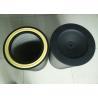 Buy cheap Valin Heavy Truck K3250 Automobile Air Filter For Shaanxi Delong Auman Jinlong from wholesalers