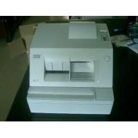 Best Supply SecondHand WINCOR ND77 POS Printer wholesale