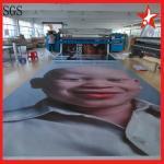 Best Manufacturer Large Format Printing wholesale