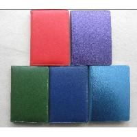 Best Leather Notebook wholesale