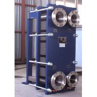 China Tube type heat exchanger on sale