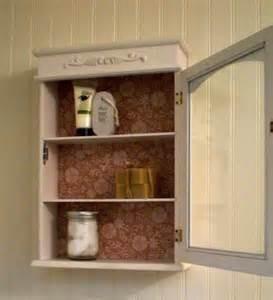 Best CMYK / Pantone Color Paperboard Cardboard Office Furniture For Book ,Durable wholesale