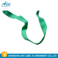 Best High Tenacity Underwear Binding Tapes Decorative Colored Fold Over wholesale