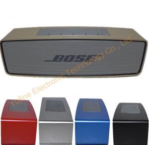 Best Sell Bose Bluetooth speaker, offer Bose wireless mini speaker, supply Bose speaker wholesale