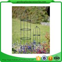 Best Tall Round Decorative Folding Screen Trellis wholesale