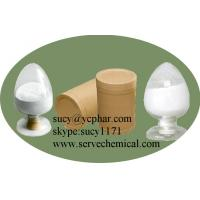 Best Pharmaceutical material 4-Hydroxy-2-oxopyrrolidine-N-acetamide CAS:62613-/ sucy@chembj.com wholesale