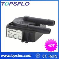 China TOPSFLO mini dc water circulation cooler pump,computer cooling system pump TDC on sale