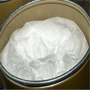 Cheap Pharmaceutical raw materials Carbamazepine CAS:298-46-4 / sucy@chembj.com for sale