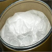 Cheap Pharmaceutical raw materials Chlorpromazine hydrochloride CAS:69-09-0 / sucy for sale
