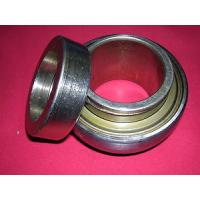 Best SK YET 206/W64 Y-bearings Pillow Block Bearing With Solid Oil wholesale