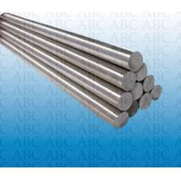 China ams 4928 titanium bar for industrial manufacturer on sale
