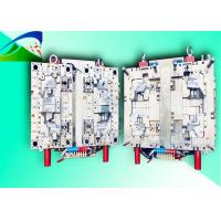 Best Custom plastic injection molding services, high precision molding with good-quality in custom injection molding company wholesale