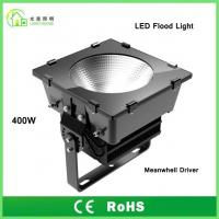 Best 400 Watt Outdoor Led Flood Light 150lm/w 400W Flood Light AC 85-305V wholesale