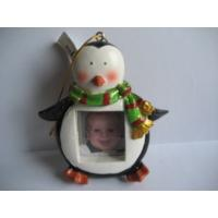 Best Resin Christmas small frame wholesale